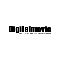 digital movie