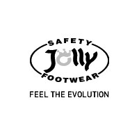 jolly_footwear